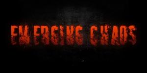 3540370540_logo