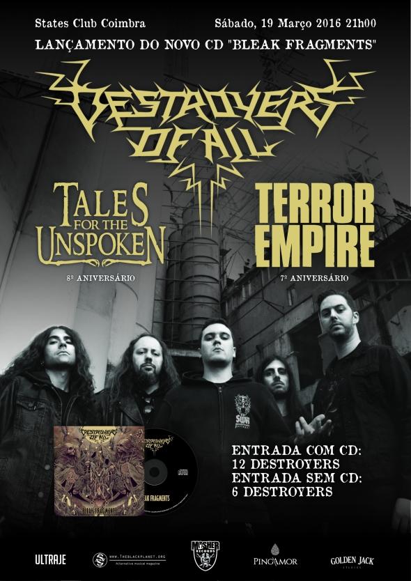 poster-lançamento-cd-destroyers-impressão.jpg