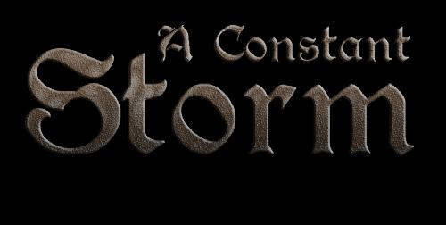 Storm_Alive_Logo_PNG