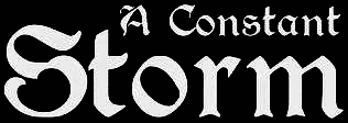 3540396812_logo-2