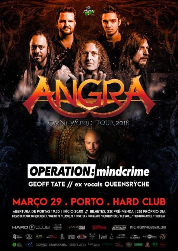 29 Angra Porto