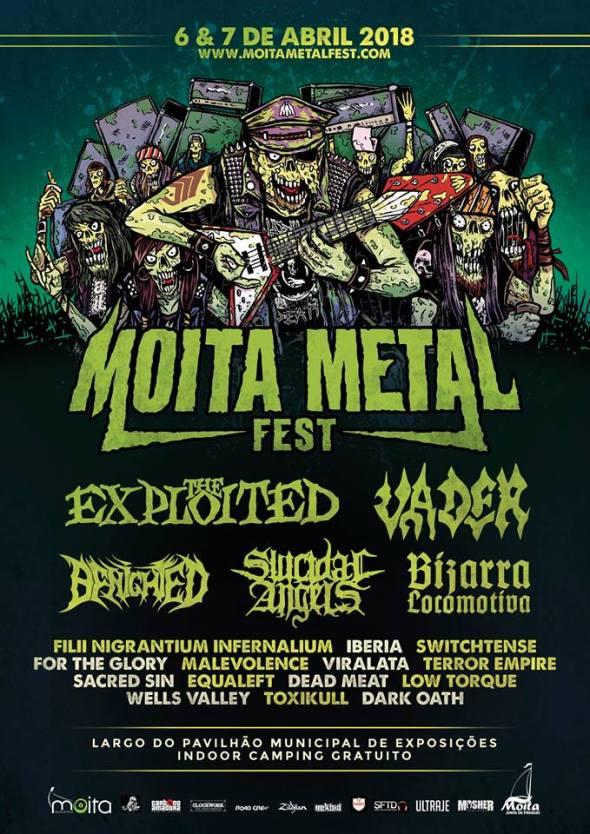 06 07 Moita Metal Fest