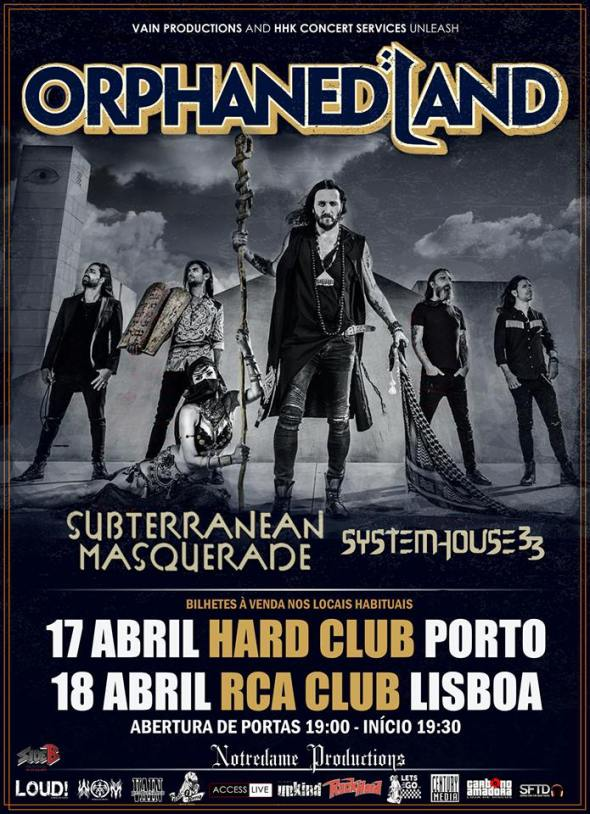 17_18_Orphaned Land
