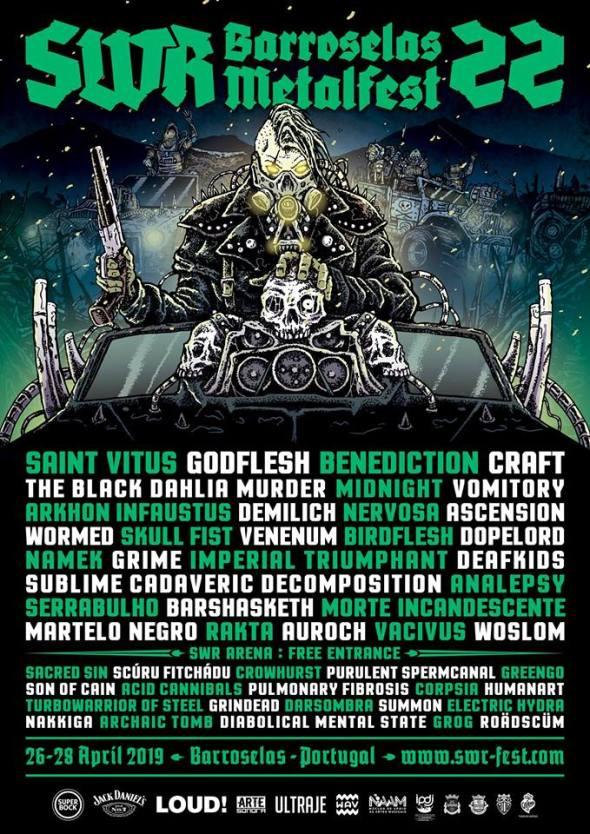 26_28 SWR Metalfest XXII