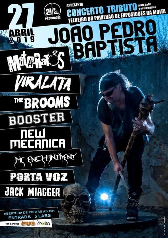 27_Joao Pedro Baptista