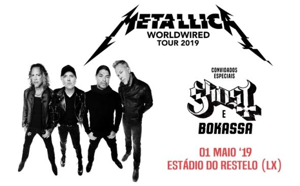 01_Metallica