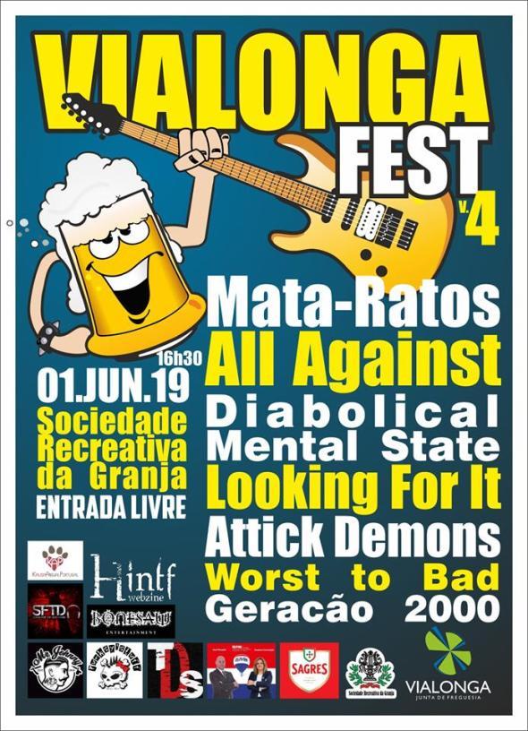 01_Vialonga Fest
