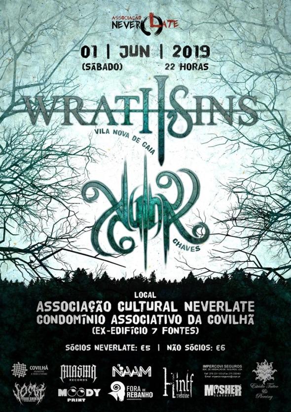 01_Wrath Sins.jpg