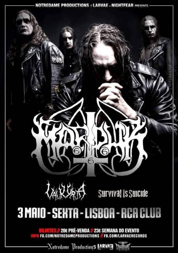 03_Marduk