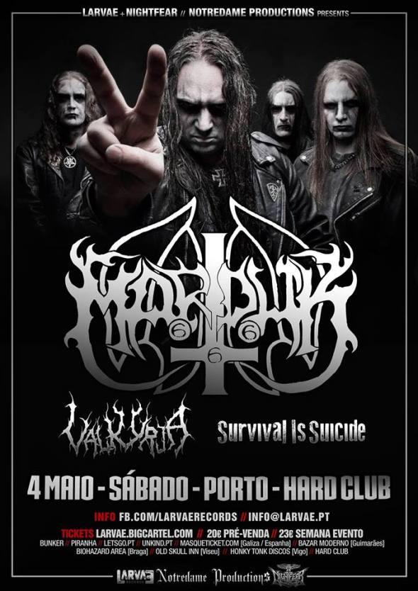04_Marduk