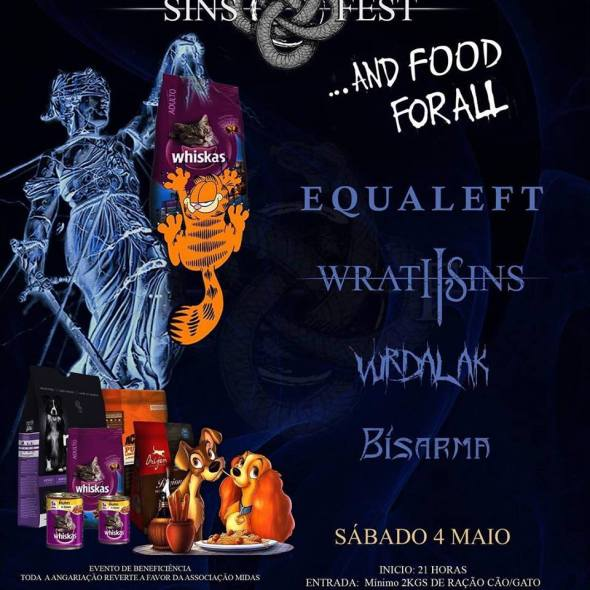 04_Sins Fest