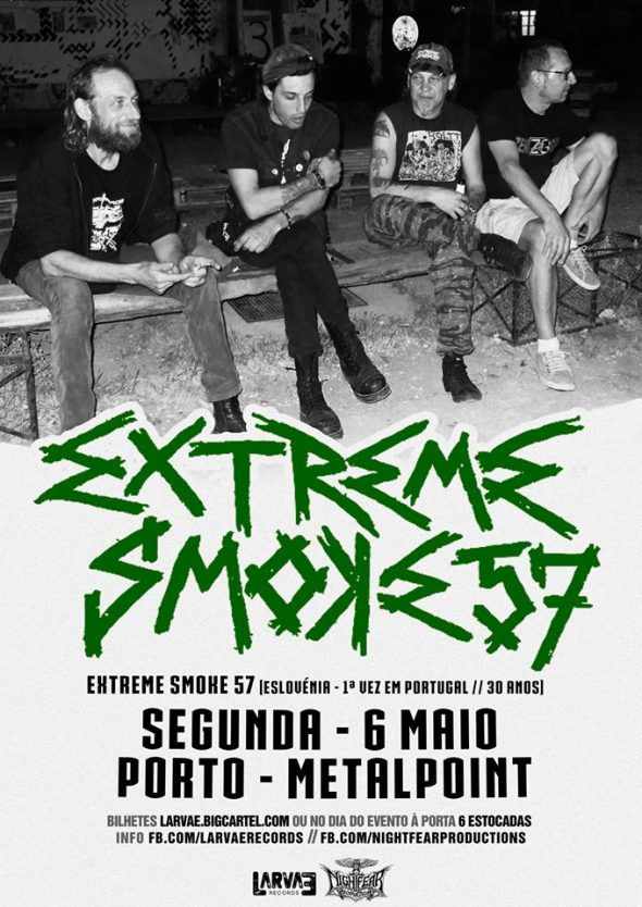 06_Extreme Smoke