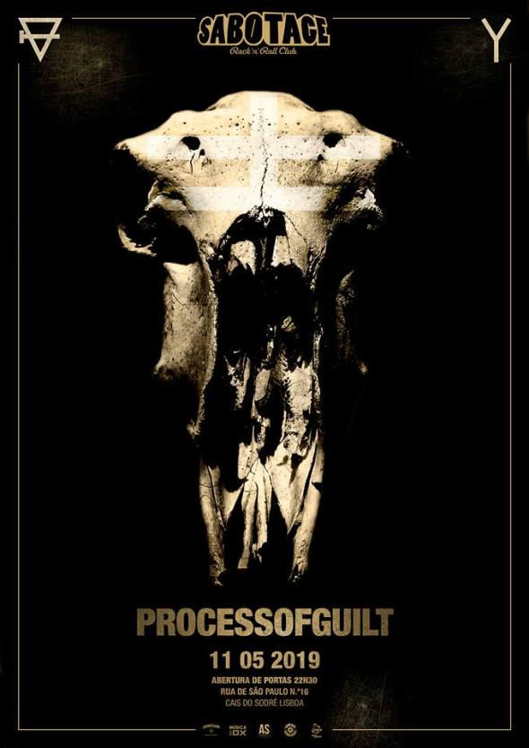 11_Process of Guilt