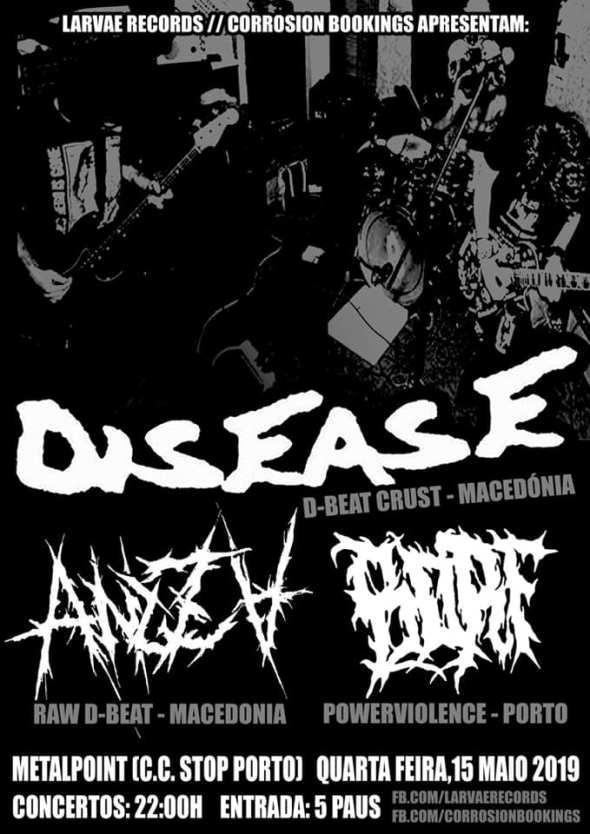 15_Disease