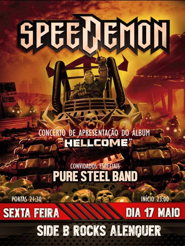 17_Speedemon