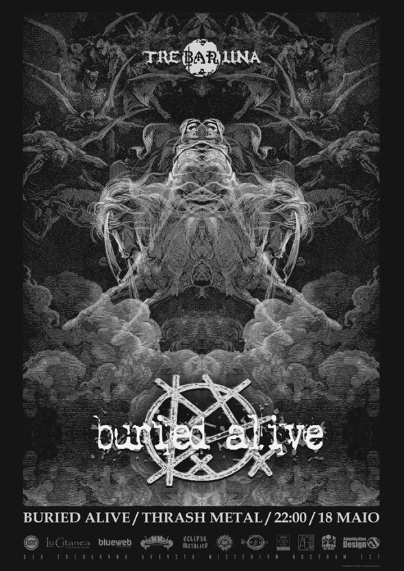 18_Buried Alive.jpg