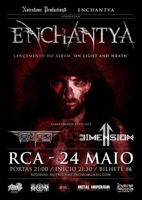 24_Enchantya