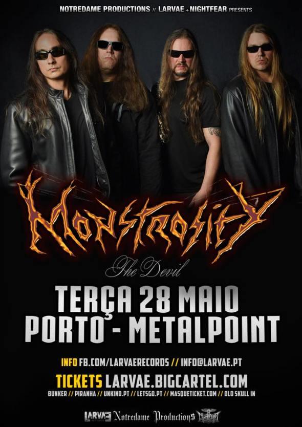 28_Monstrosity