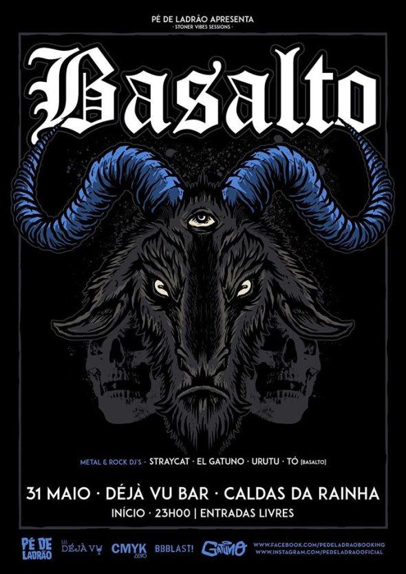 31_Basalto