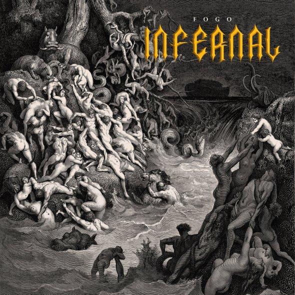 Fogo Infernal