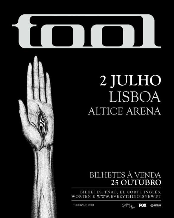 02_Tool