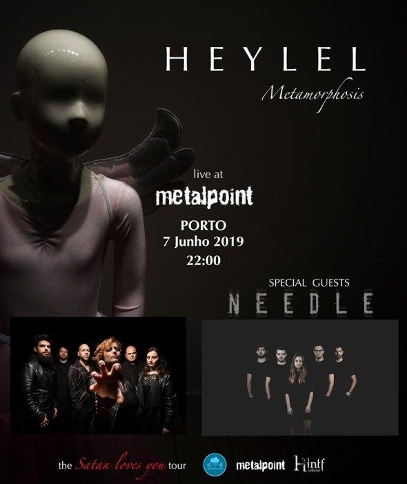 07_Heylel