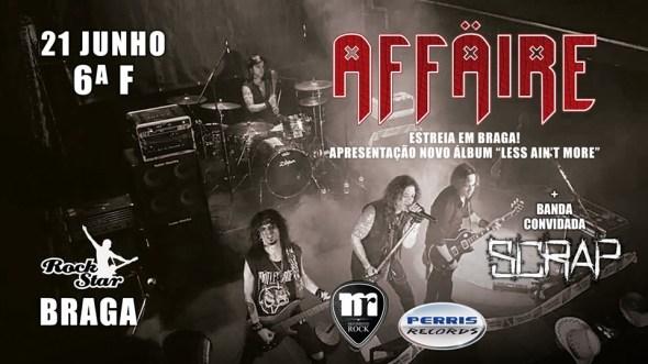 21_Affaire