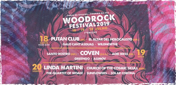 18_20_Woodrock Festival