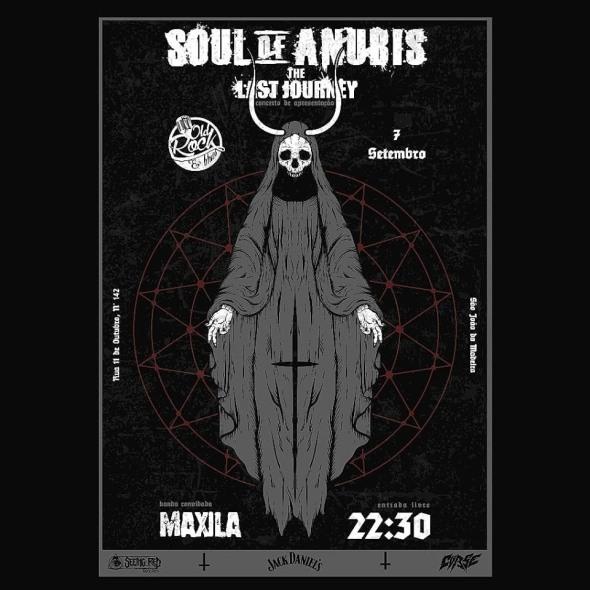 07_Soul of Anubis