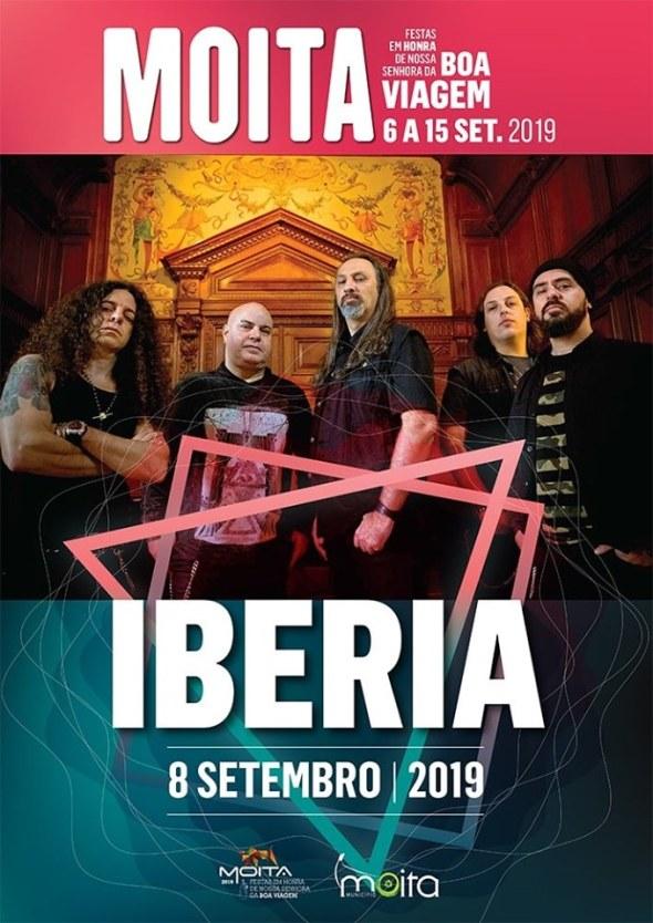 08_Iberia