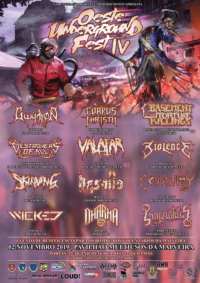 02_Oeste Underground Fest