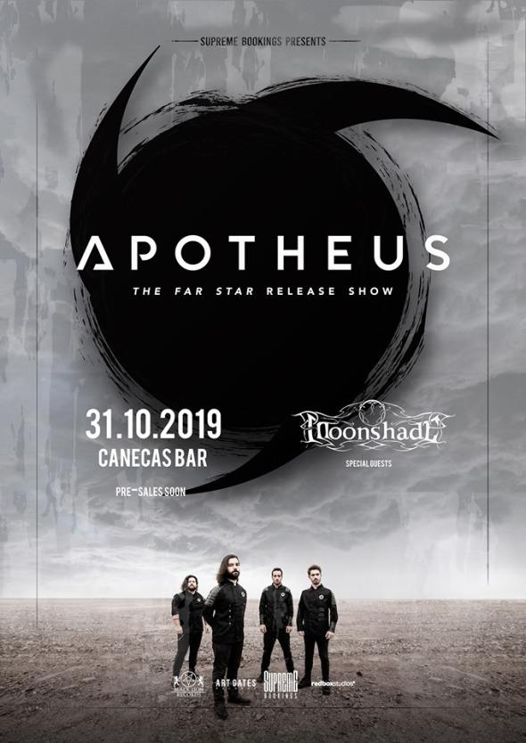 31_Apotheus